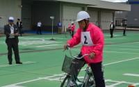 28年度~高齢者自転車安全運転競技会大会結果
