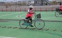 29年度~第52回交通安全子供自転車徳島県大会の開催結果